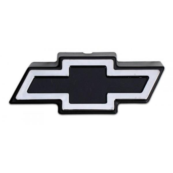 Emblema Grade S 10 Blazer até 1999